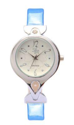 Buy Lr Analog Watch For Women Lw-027 online