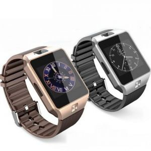 Buy OEM Mstick Dz09 Smart Watch For Android Ios Bluetooth, Camera, Sim Card, Memory Slot online