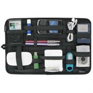 Buy Vehicle Storage Plate Grid-it Organizer - Grid online