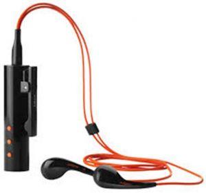 Buy Black Jabra Play Stereo Bluetooth Headset - Jbsply online