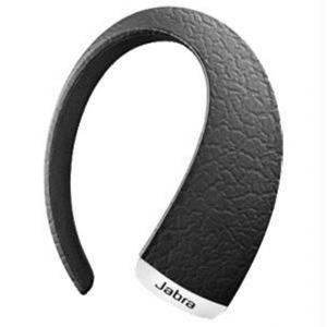 Buy Stylish Jabra Stone 2 Bluetooth Headset Black - Jbst2 online