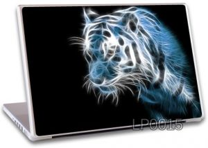 Buy Laptop Notebook Skin High Quality - Lp0015 online