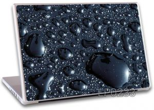 Buy Laptop Notebook Skin High Quality-lp0233 online