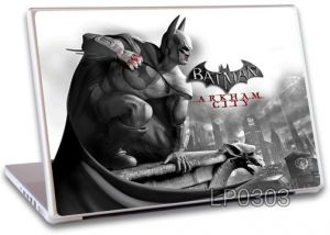 Buy Skin Laptop Notebook Vinly Skins High Quality Free Shipping - Lp0303 online