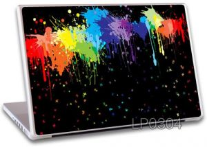Buy Skin Laptop Notebook Vinly Skins High Quality Free Shipping - Lp0304 online