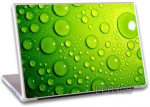 Buy Skin Laptop Notebook Vinly Skins High Quality Free Ship - Lp0308 online