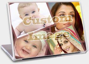 Buy Laptop Notebook Vinly Custom Skin online