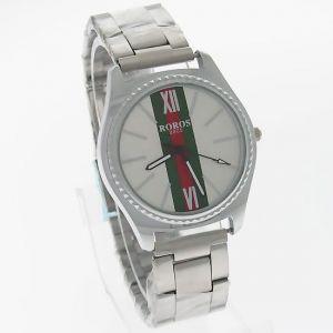 413f98a86b4 Buy Menstainlessteel Belt Wrist Watch Online
