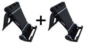 Buy Buy 1 Get 1 Free Universal Tablet Or Mobile Stand (ipad, Iphone, Tablet) online