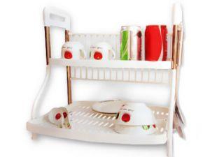 buy multifunctional kitchen rack online best prices in india
