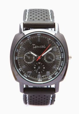Buy Tenwel Analog Chronograph Watch For Men Mw-011 online