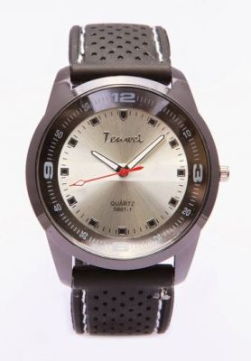 Buy Tenwel Analog Watch For Men Mw-038 online