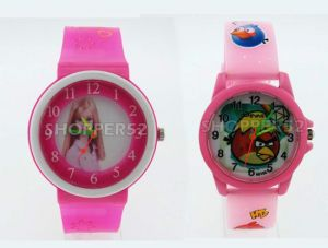 Buy Buy 1 And Get 1 Designer Kids Watch Free Kd08 online