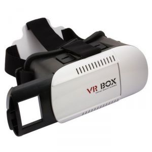 Buy Vizio Vr Box 3d Glasses online