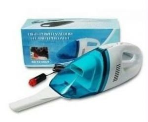 Buy Wet & Dry Car Vaccum Cleaner online