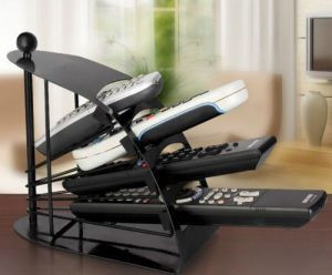 Buy Muti Remote Controller Stand online