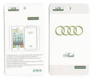 Buy Designer Front And Back Screen Protector Skin For Apple iPhone 5 Scr517 online