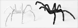 Buy Mini Spider Podium Stand Car Mobile Holder Samsung Galaxy S3 S2 S4 iPhone 4 online