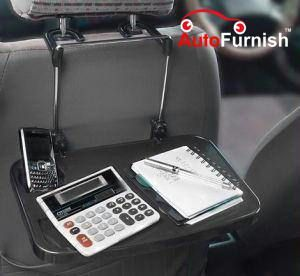 Buy 3r Multipurpose Car Laptop Tray For Food Meal online