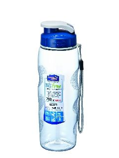 Buy Lock&Lock Bisfree Handy Sports Water Bottle online