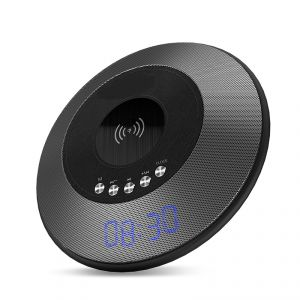 Buy Awei Y290 Nfc Bluetooth Speaker With 3000 mAh Wireless online