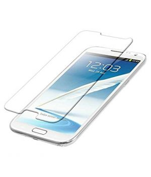 Buy Pe Eye Care 0.25mm Samsung Galaxy Note 2 Tempered Glass online