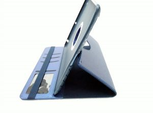 low priced 8861f 3fb24 Detacable 360 Rotating Mobile Cover Stand