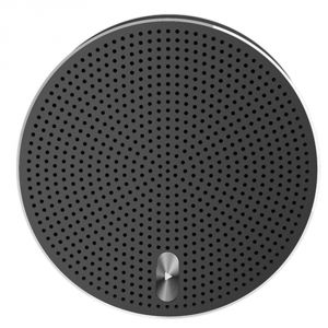 Buy Cellphonez Y800 Multi-function Mini HiFi Wireless Speaker (dark Grey) online