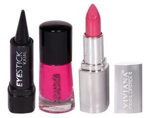 Buy Viviana Makeup Kit online