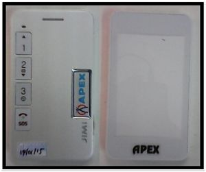 Buy Apex Child Tracking System online