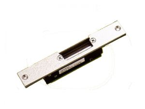 Buy Apex Elctronic Latch Locks online