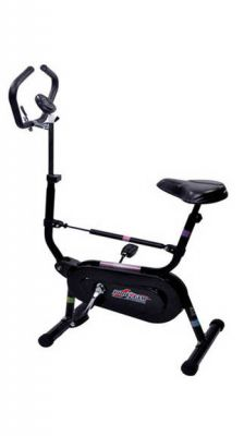 Buy Deemark Exercise Bike online
