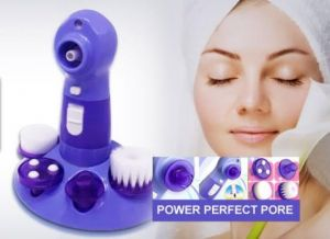 Buy Deemark Power Perfect Pore online