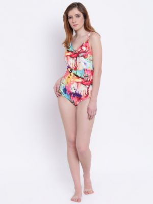 Buy La Intimo Oceanfront Monokini Resort/Beach Wear online