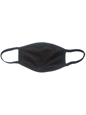 Buy La Intimo Reusable Cotton Spandex Fabric Pack Of 10 Masks - ( Code - Lirm1p01 ) online