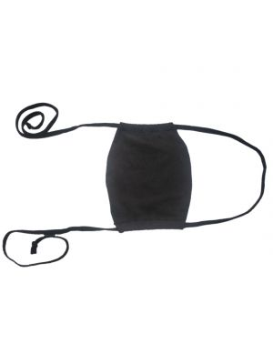 Buy La Intimo Reusable Fabric Mask 2 Ply - 100 Percent Cotton Stylish - Pack Of 10 - ( Code - Lirm2p01 ) online