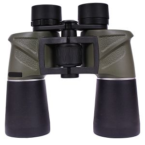 Buy Gor Compact 7 X 50 Long Eye Relief HD Binocular online