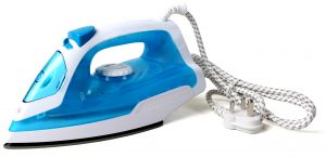 Buy Clearline Jet Lite Steam Iron online
