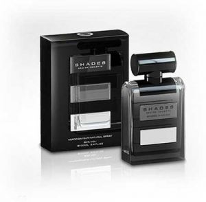 Buy Armaf Shades Edp - 100 Ml (for Men) online