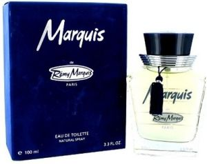Buy Remy Marquis Blue Edp - 100 Ml (for Men) online
