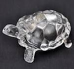 Buy Crystal Tortoise (medium) Fengshui Vastu Astrology online