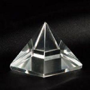 Buy Pyramids Crystal Pyramids Healing Crystals Healing