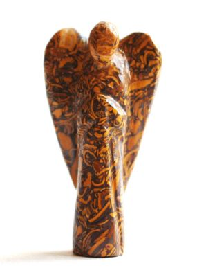 Buy Mariam Jasper Angel ( 3 Inches ) online