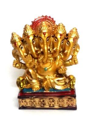 Ganesh ji murti online dating