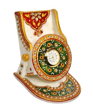 Buy Amazing Marble Mobile Stand from Rajasthan online