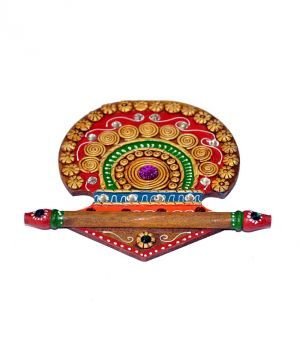 Buy Chitrahandicraft Decorative Wall Hanging online