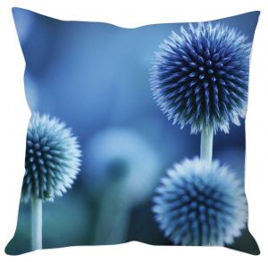 Buy Dandelion Cushion Cover online