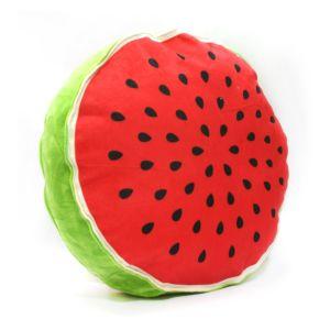Buy Stybuzz Watermelon Fruit Slice Cushion online