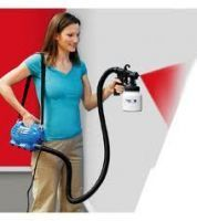 Buy Paint Zoom Spray Gun Ultimate Professional Paint Sprayer online