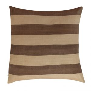 Buy Fabulloso Chocobar Cushion Cover online